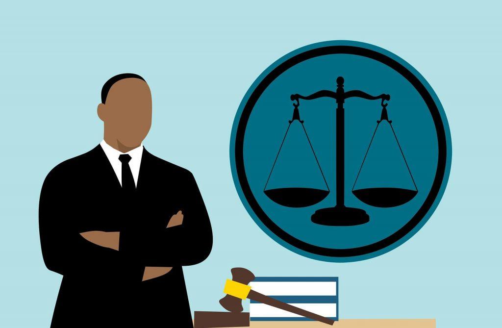 עורכי דין ברמת גן
